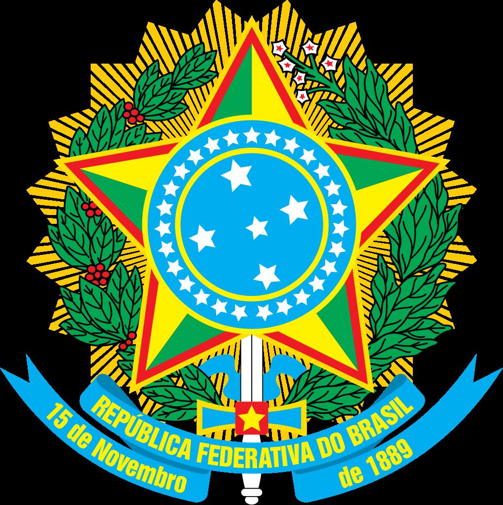 SERVIÇO NOTARIAL E REGISTRAL